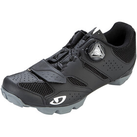 Giro Cylinder Shoes Women black